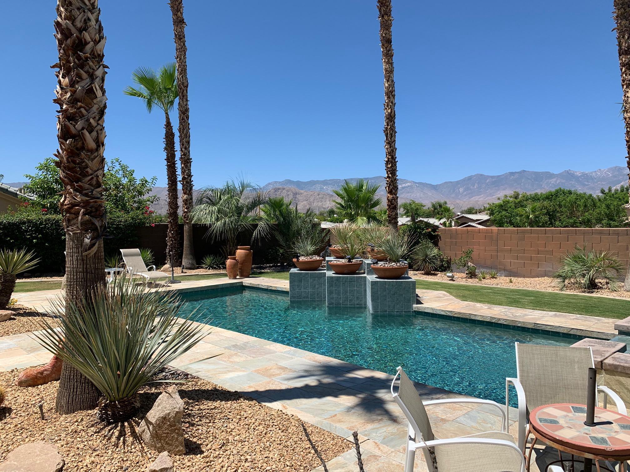 Photo of 8 Excalibur Court, Rancho Mirage, CA 92270