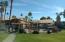 78650 Avenue 42, 2213, Bermuda Dunes, CA 92203