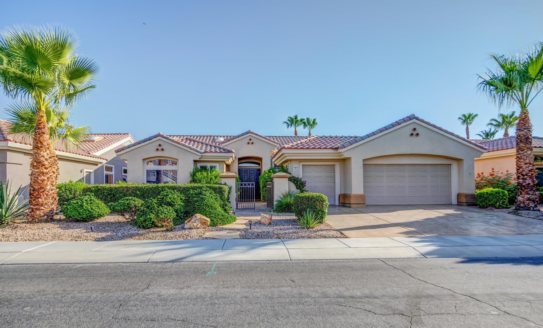 Photo of 78914 Naranja Drive, Palm Desert, CA 92211