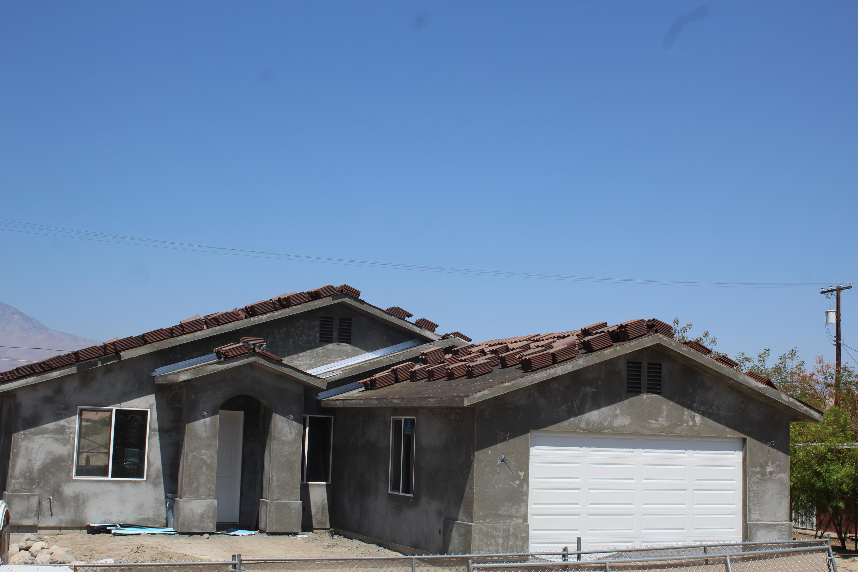 Photo of 31421 Monte Vista Way, Thousand Palms, CA 92276