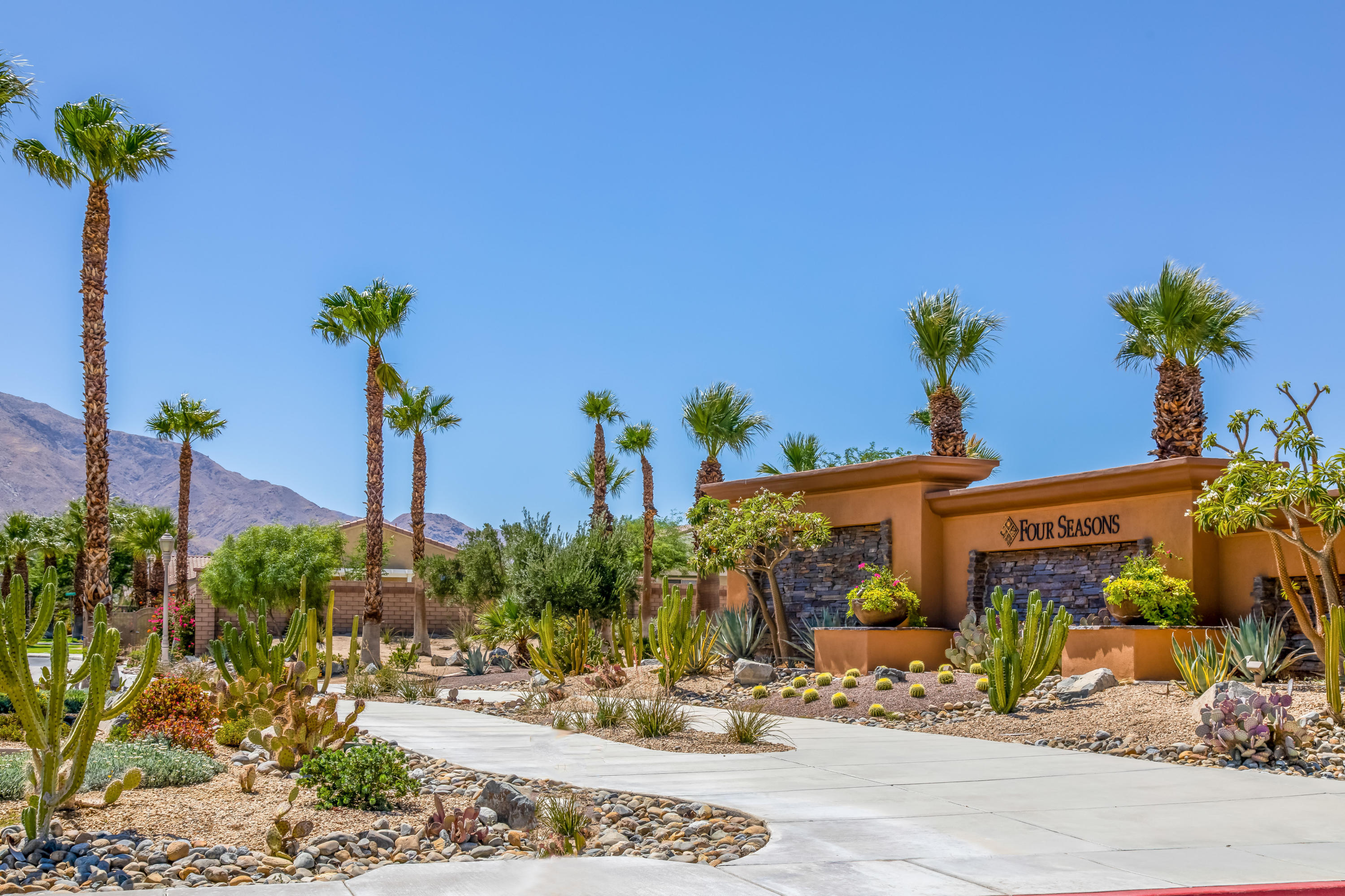 Photo of 3796 Claret Trail, Palm Springs, CA 92262