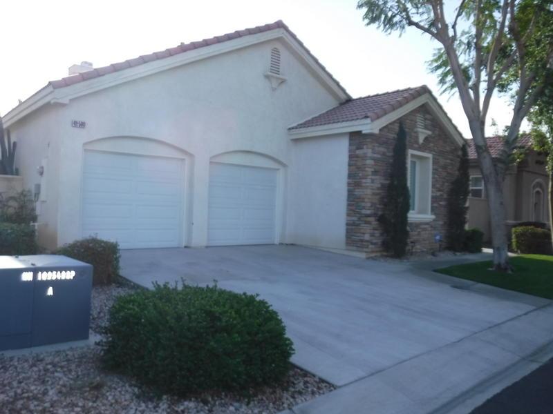 Photo of 49580 Wayne Street, Indio, CA 92201