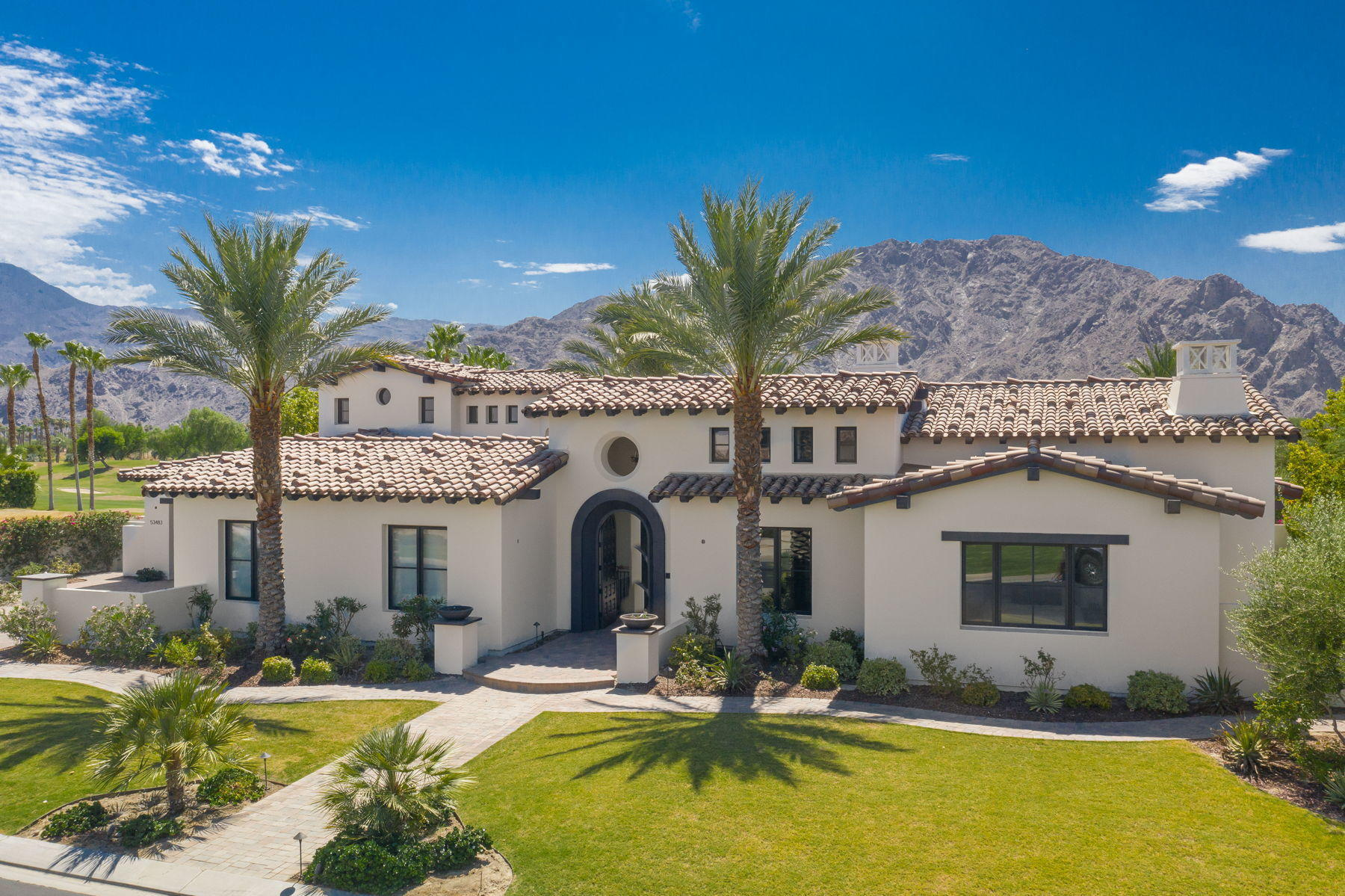 Photo of 53483 Via Strada, La Quinta, CA 92253