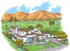 53485 Via Bellagio, La Quinta, CA 92253