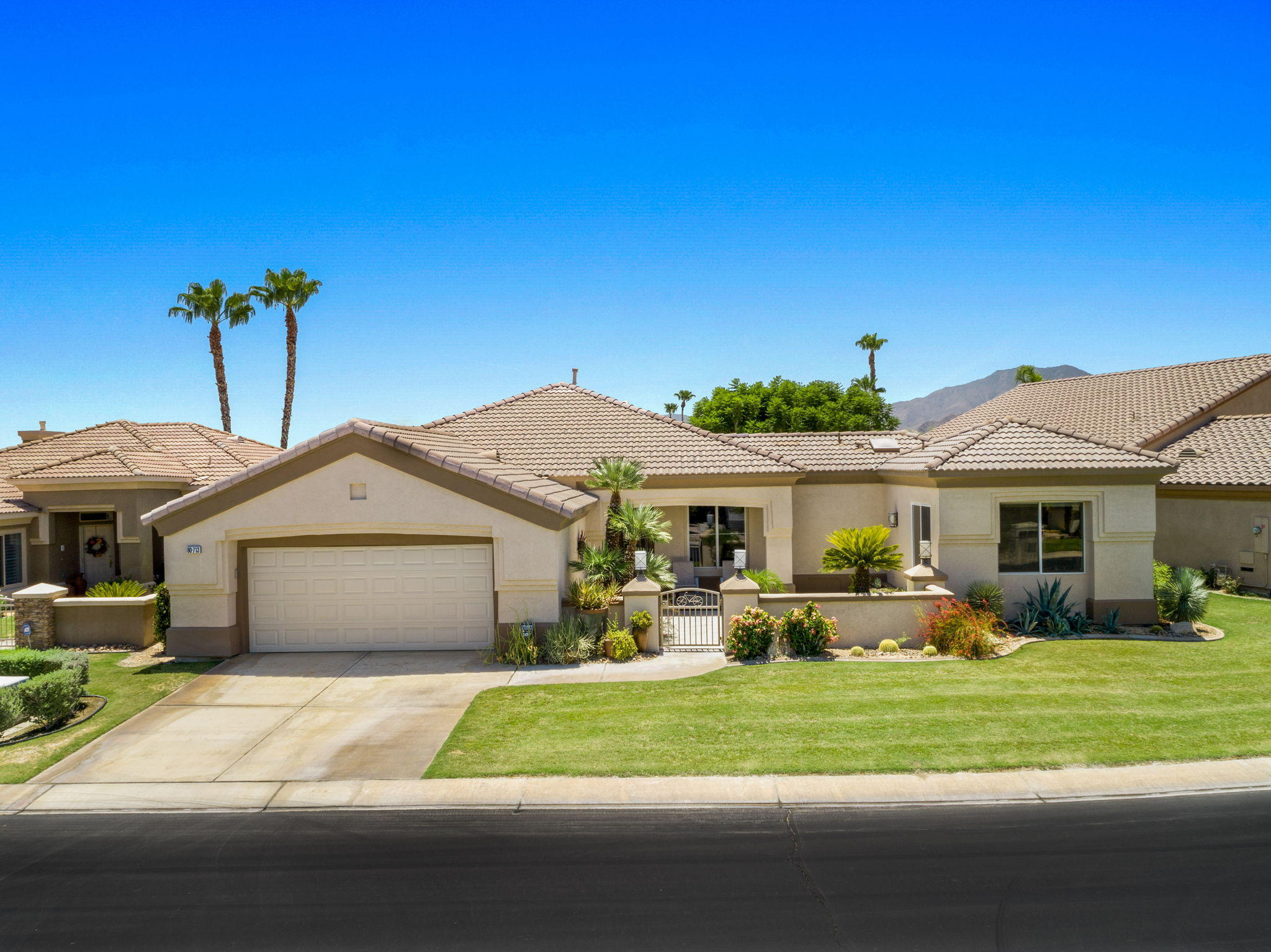 Photo of 80713 Turnberry Court, Indio, CA 92201