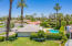 75370 Desert Valley Lane, Indian Wells, CA 92210