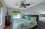 69840 Wakefield Road, Cathedral City, CA 92234