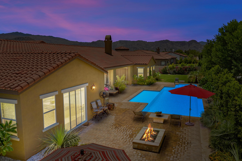 Photo of 81212 Piedmont Drive, Indio, CA 92201