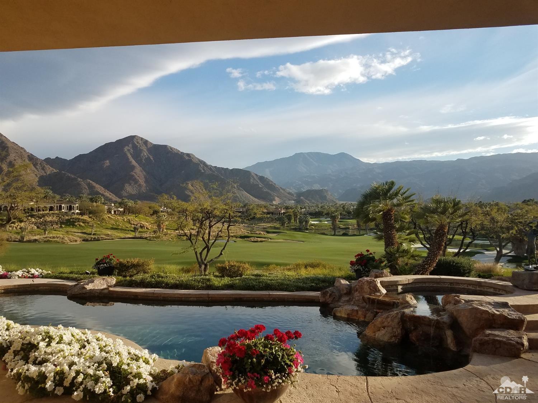 Photo of 78250 Birkdale Court, La Quinta, CA 92253
