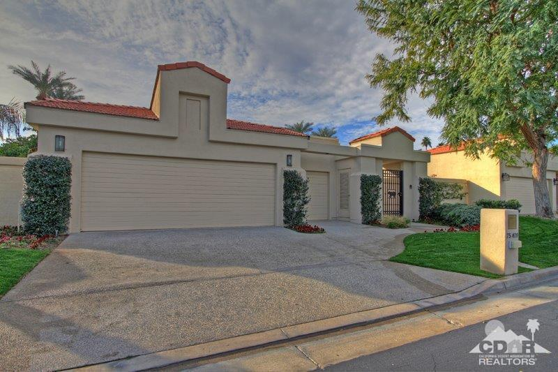 Photo of 75409 Spyglass Drive, Indian Wells, CA 92210