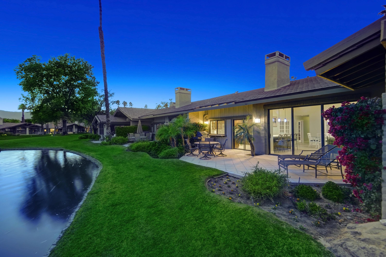 187 Ranch View Circle, Palm Desert, CA 92211