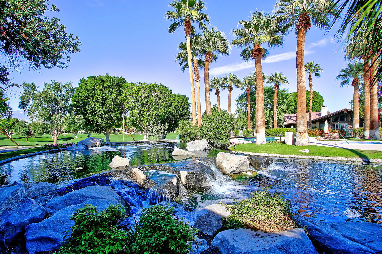 190 Green Mountain Drive, Palm Desert, CA 92211