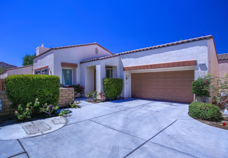 Photo of 79264 Rose Dawn, La Quinta, CA 92253