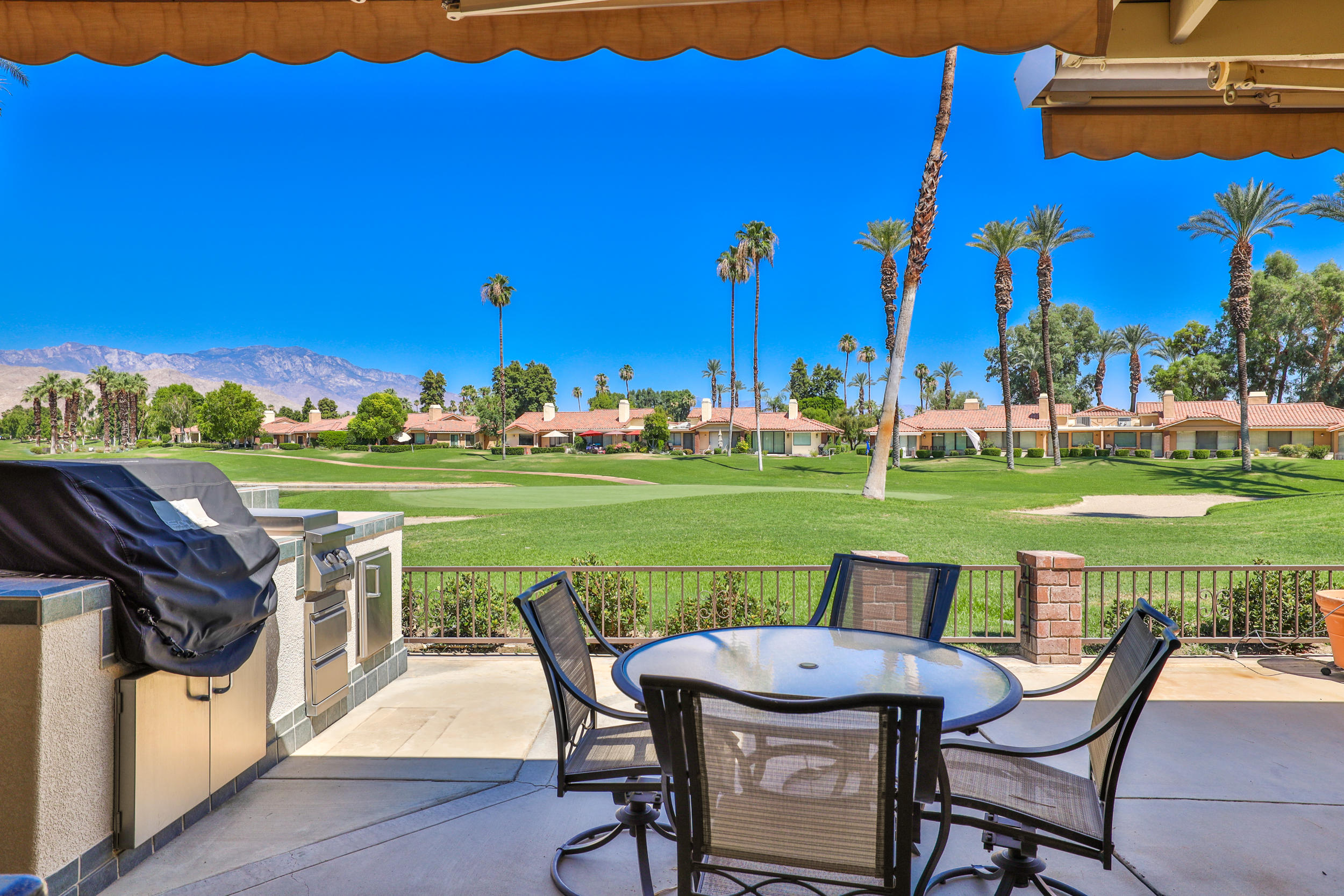 Photo of 313 Castellana, Palm Desert, CA 92260