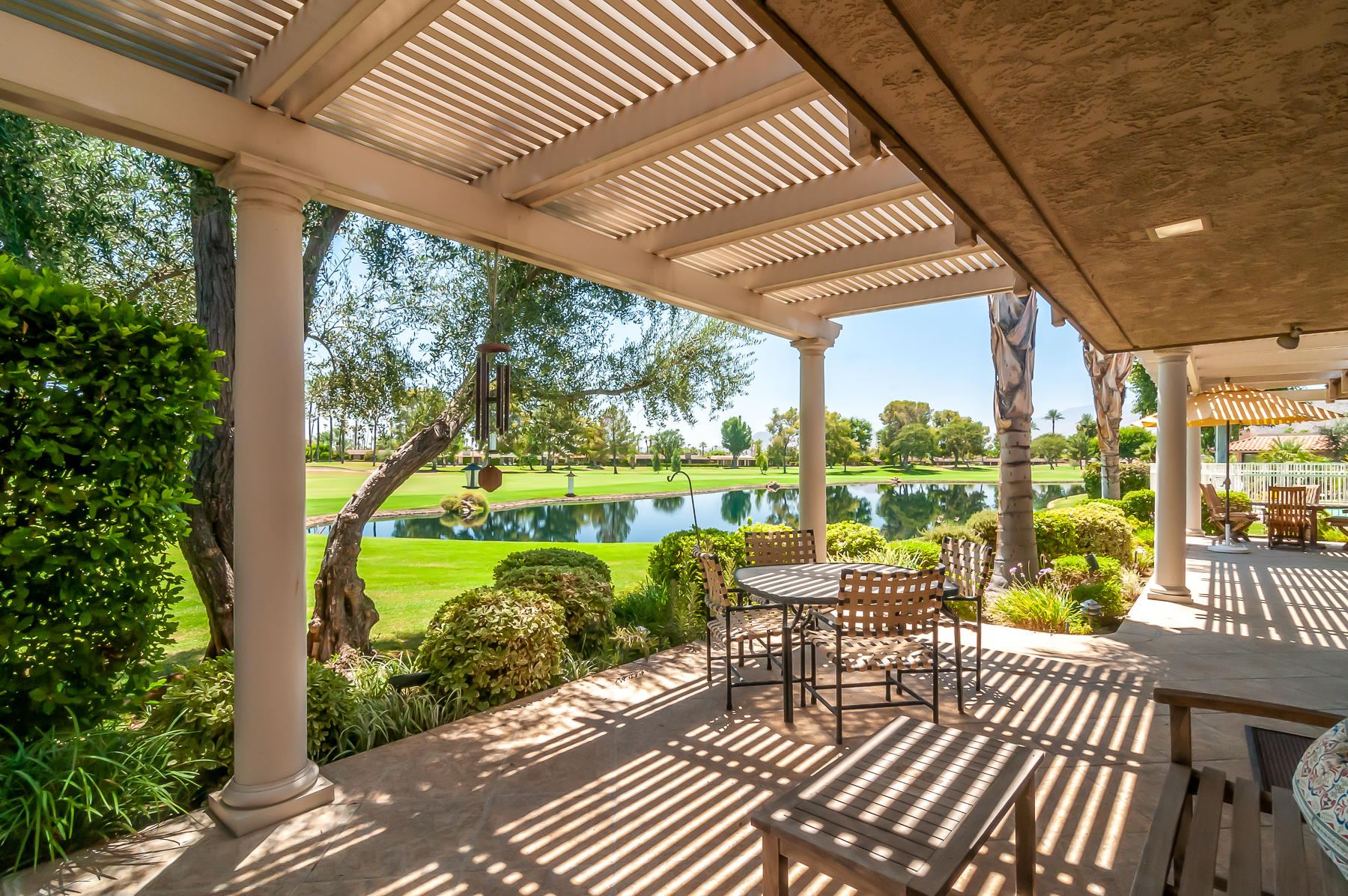 Photo of 2 Auburn Court, Rancho Mirage, CA 92270