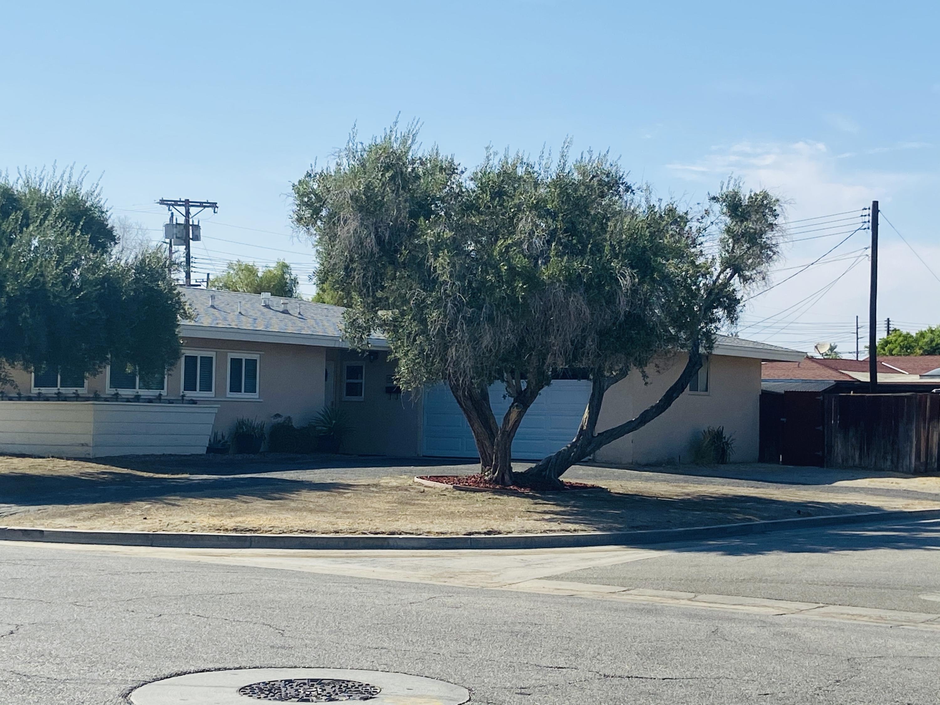 Photo of 82080 Bliss Avenue, Indio, CA 92201