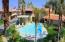 73223 Rod Laver Lane, Palm Desert, CA 92260