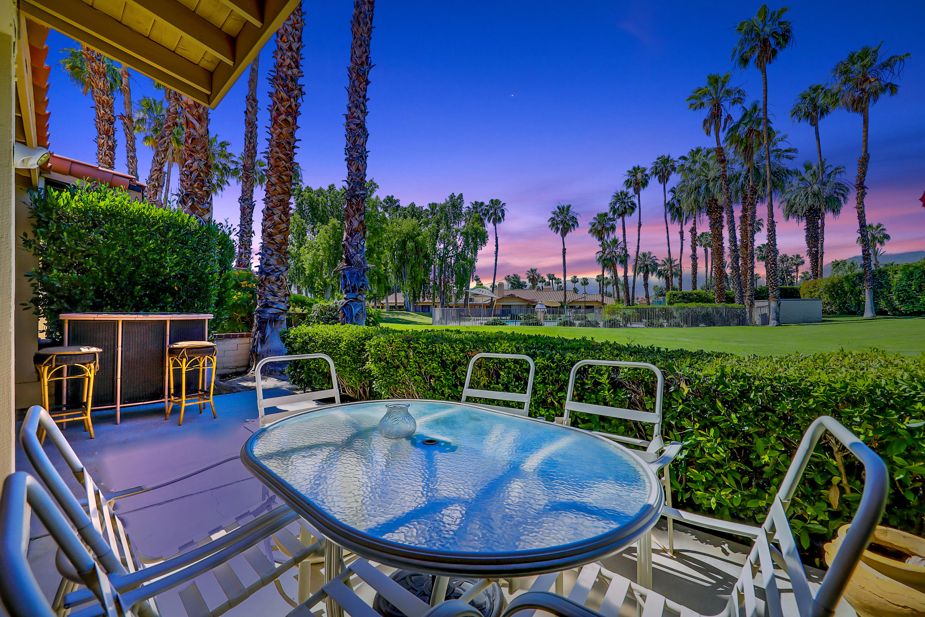 Photo of 293 Avenida Del Sol, Palm Desert, CA 92260
