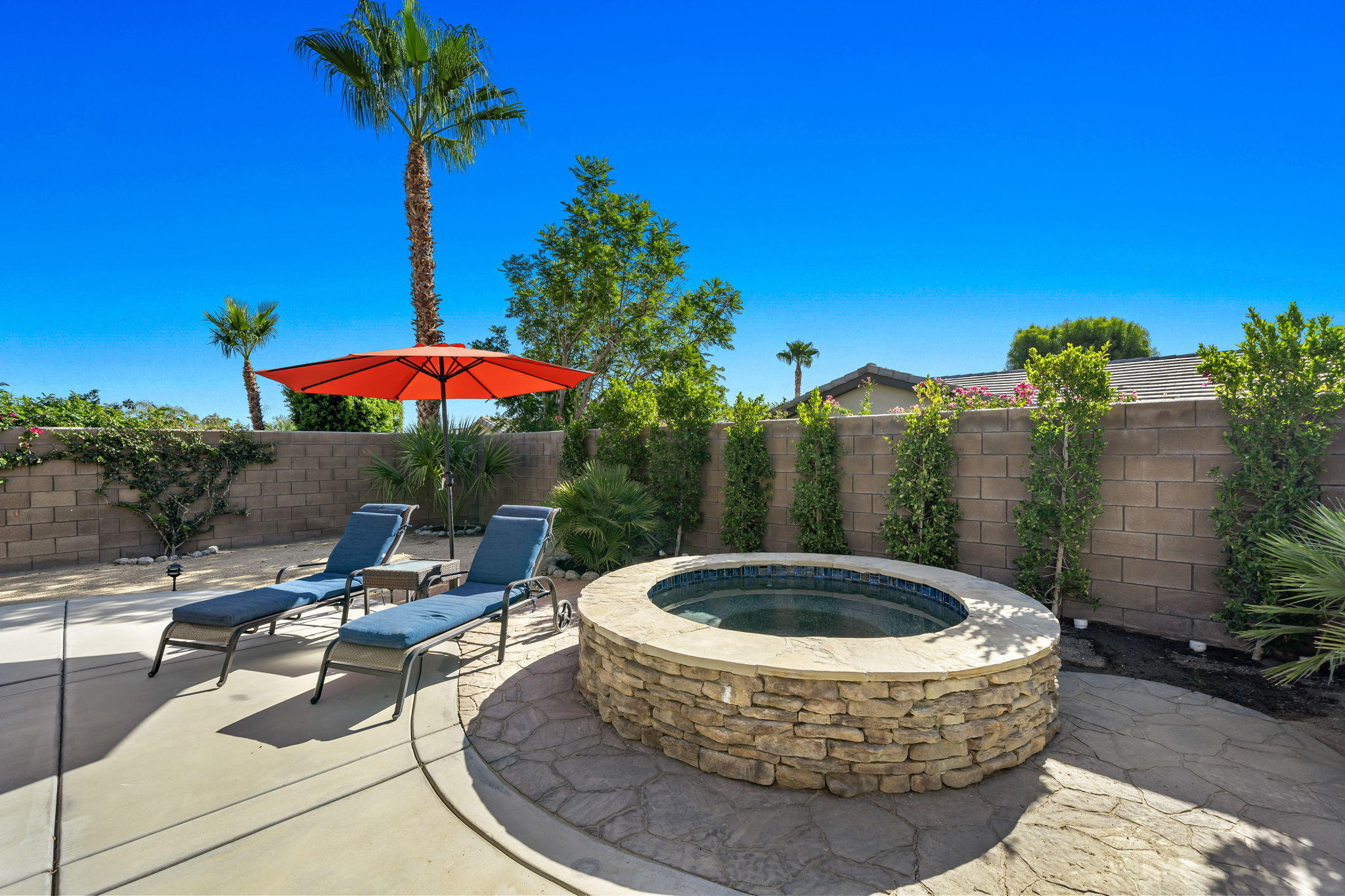 Photo of 60196 Aloe Circle, La Quinta, CA 92253