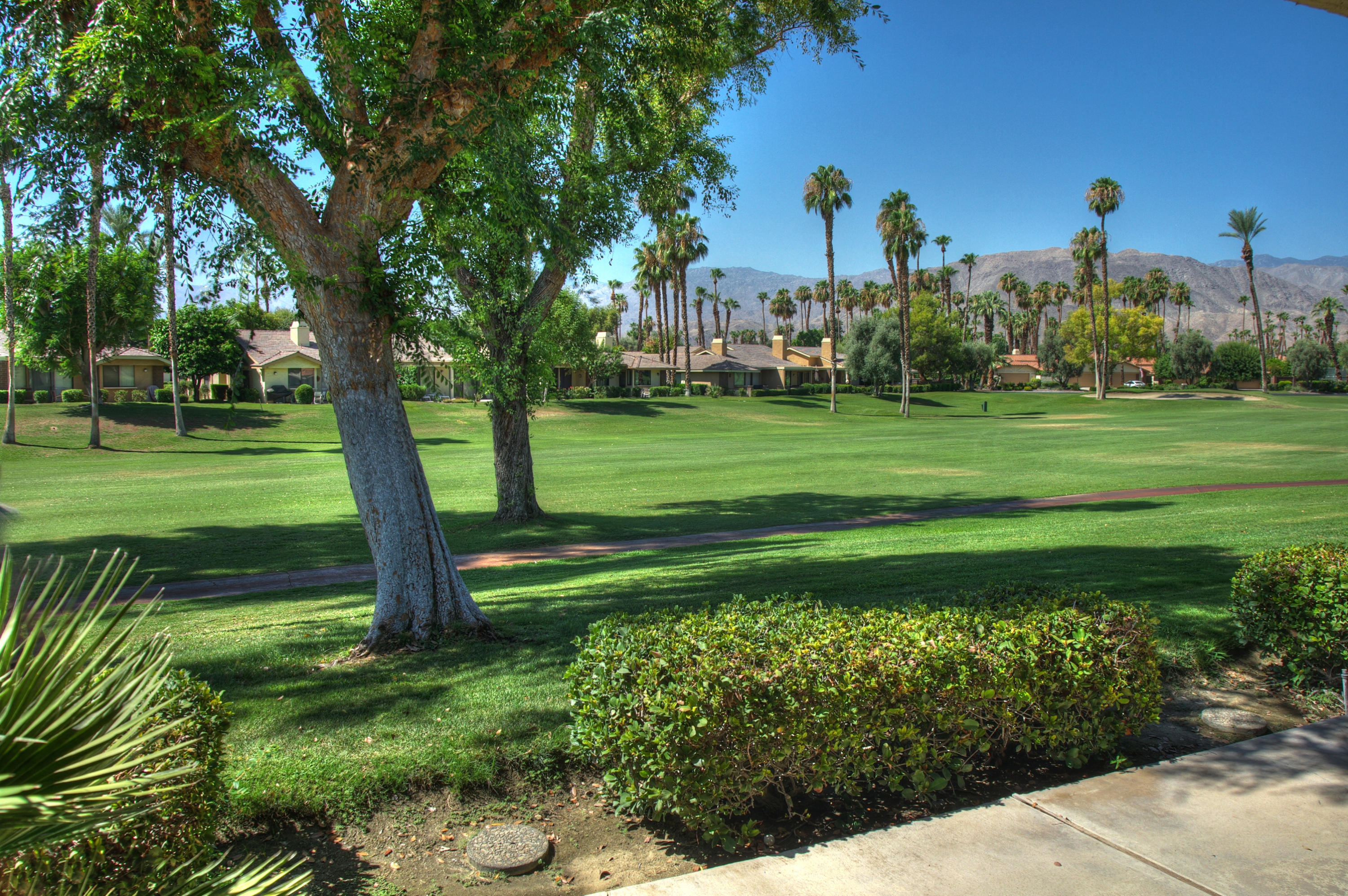 Photo of 287 San Remo Street, Palm Desert, CA 92260