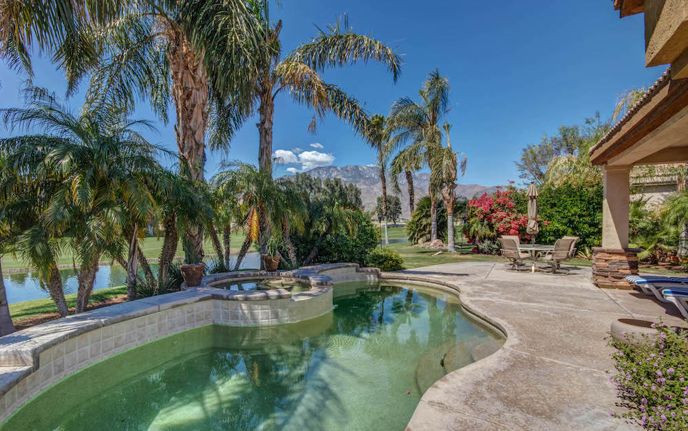 Photo of 29691 W Laguna Drive, Cathedral City, CA 92234