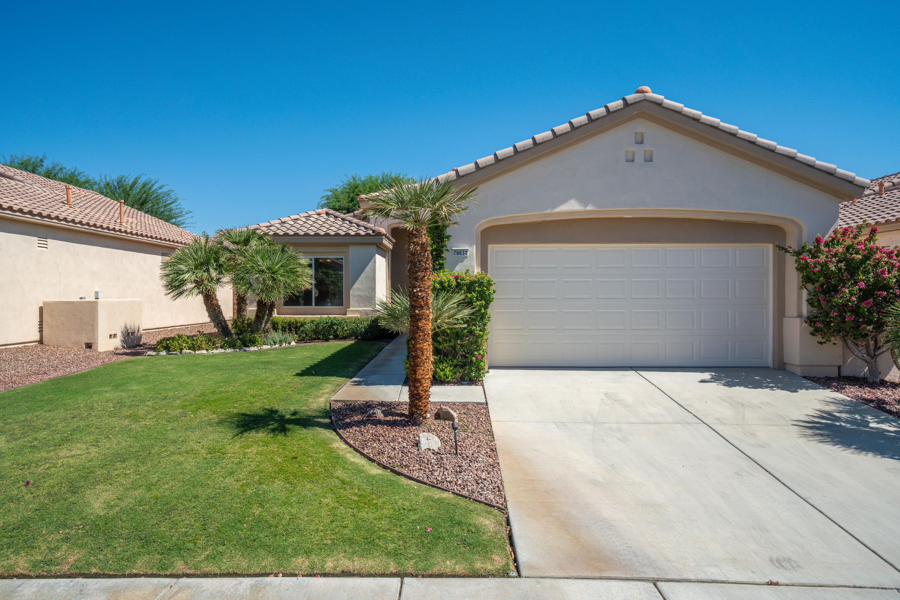 Photo of 78632 Iron Bark Drive, Palm Desert, CA 92211