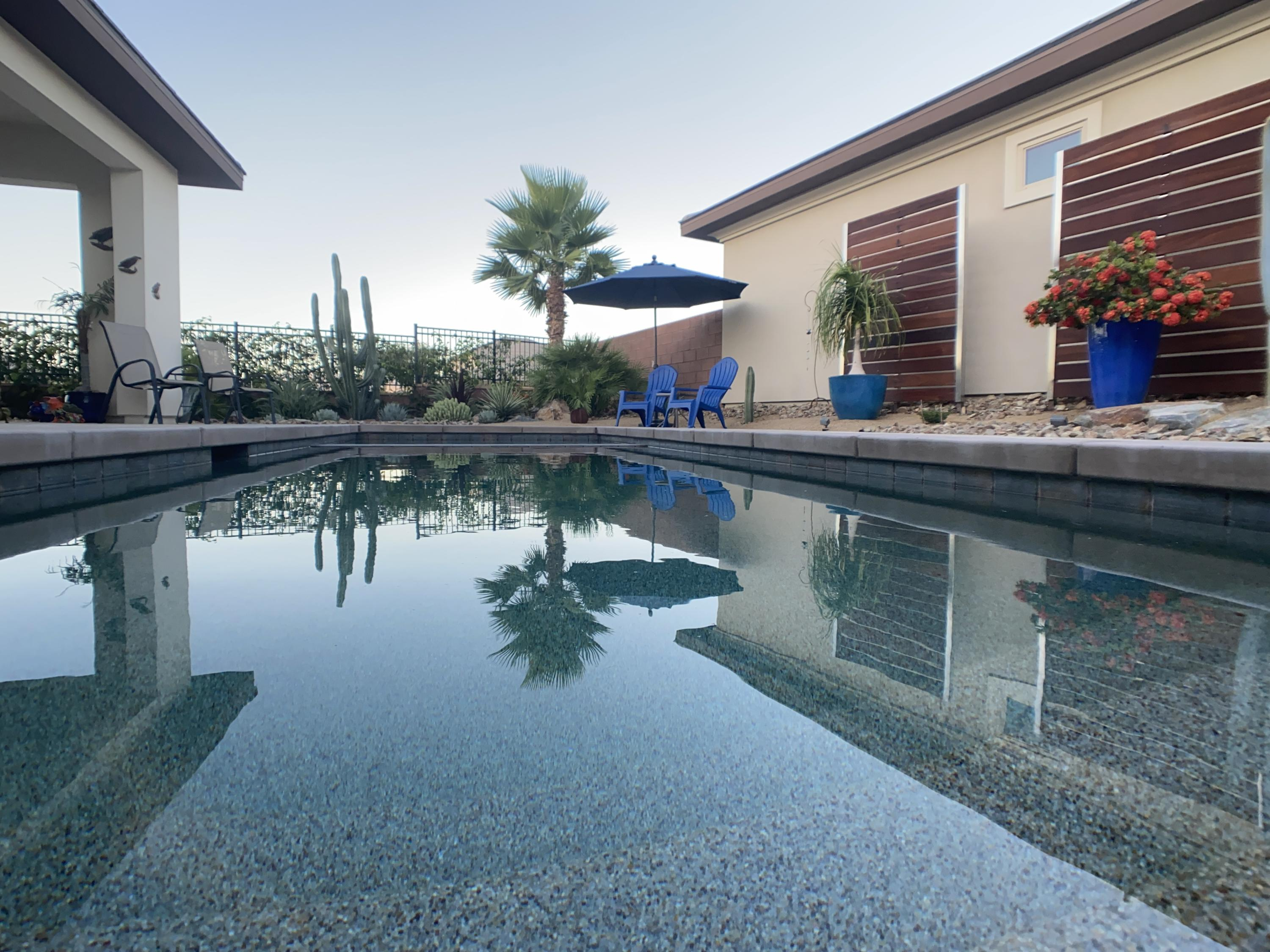 Photo of 82435 Cathedral Canyon Drive, Indio, CA 92201
