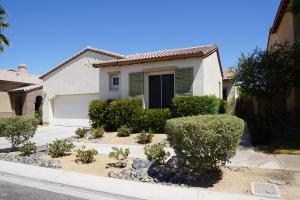 84290 Acqua Court, Indio, CA 92203