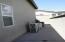 49465 Lewis Road, Indio, CA 92201