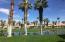 42274 Casbah Way, Palm Desert, CA 92211