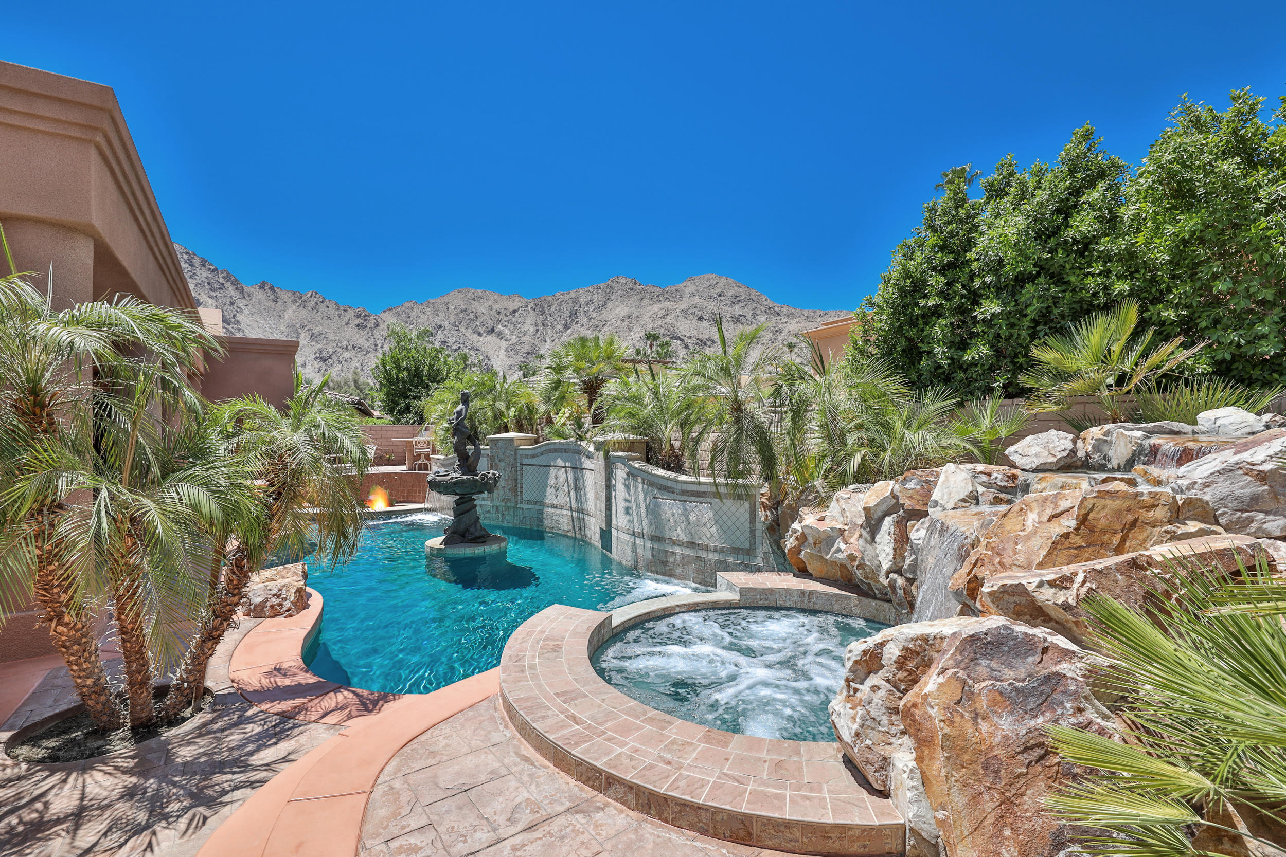 Photo of 45745 Manitou Drive, Indian Wells, CA 92210
