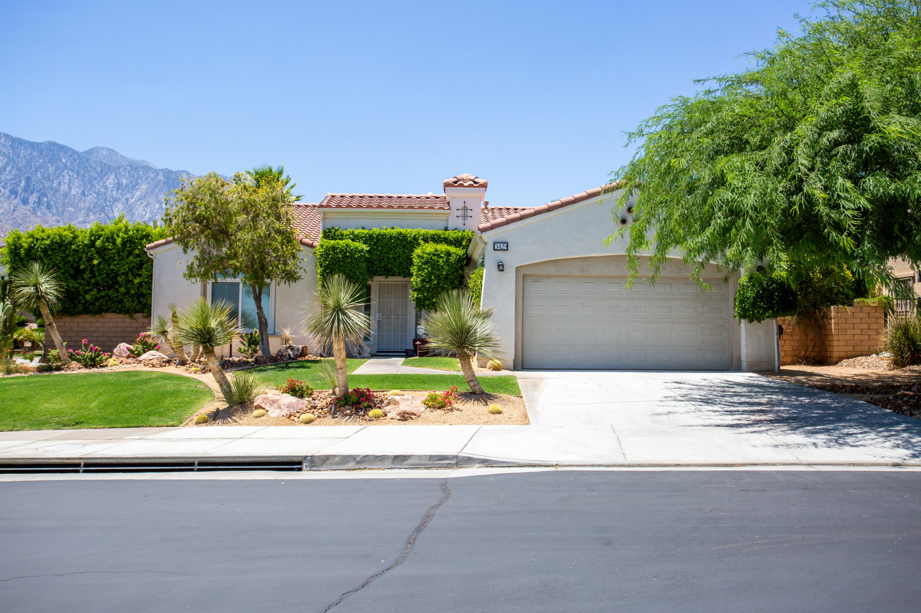 Photo of 3429 Date Palm Trail, Palm Springs, CA 92262