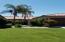 38580 Nasturtium Way, Palm Desert, CA 92211