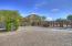 52406 Hawthorn Court, La Quinta, CA 92253