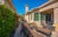 29296 W Laguna Drive, Cathedral City, CA 92234