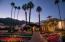 49605 Avenida Obregon, La Quinta, CA 92253
