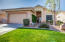 38747 Burgundy Lane, Palm Desert, CA 92211
