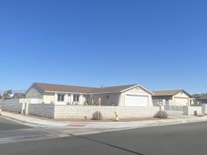 47363 Via Genoa, Indio, CA 92201