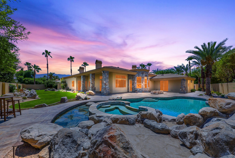 Photo of 28 Clancy Lane, Rancho Mirage, CA 92270