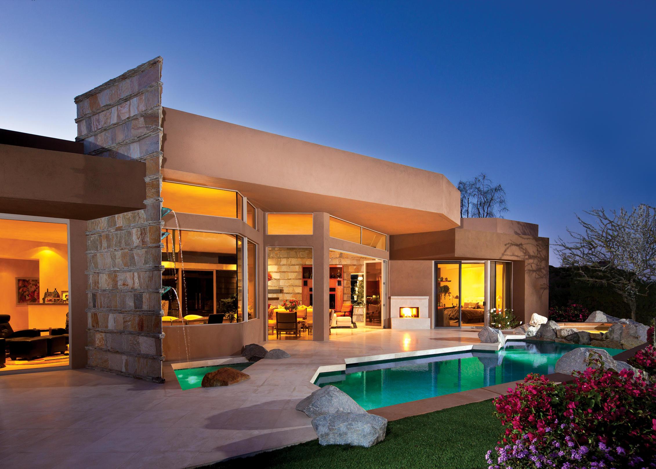154 Kiva Drive, Palm Desert, CA 92260