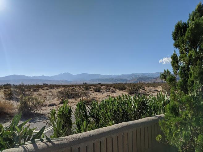 Photo of 65565 Acoma Avenue #8, Desert Hot Springs, CA 92240