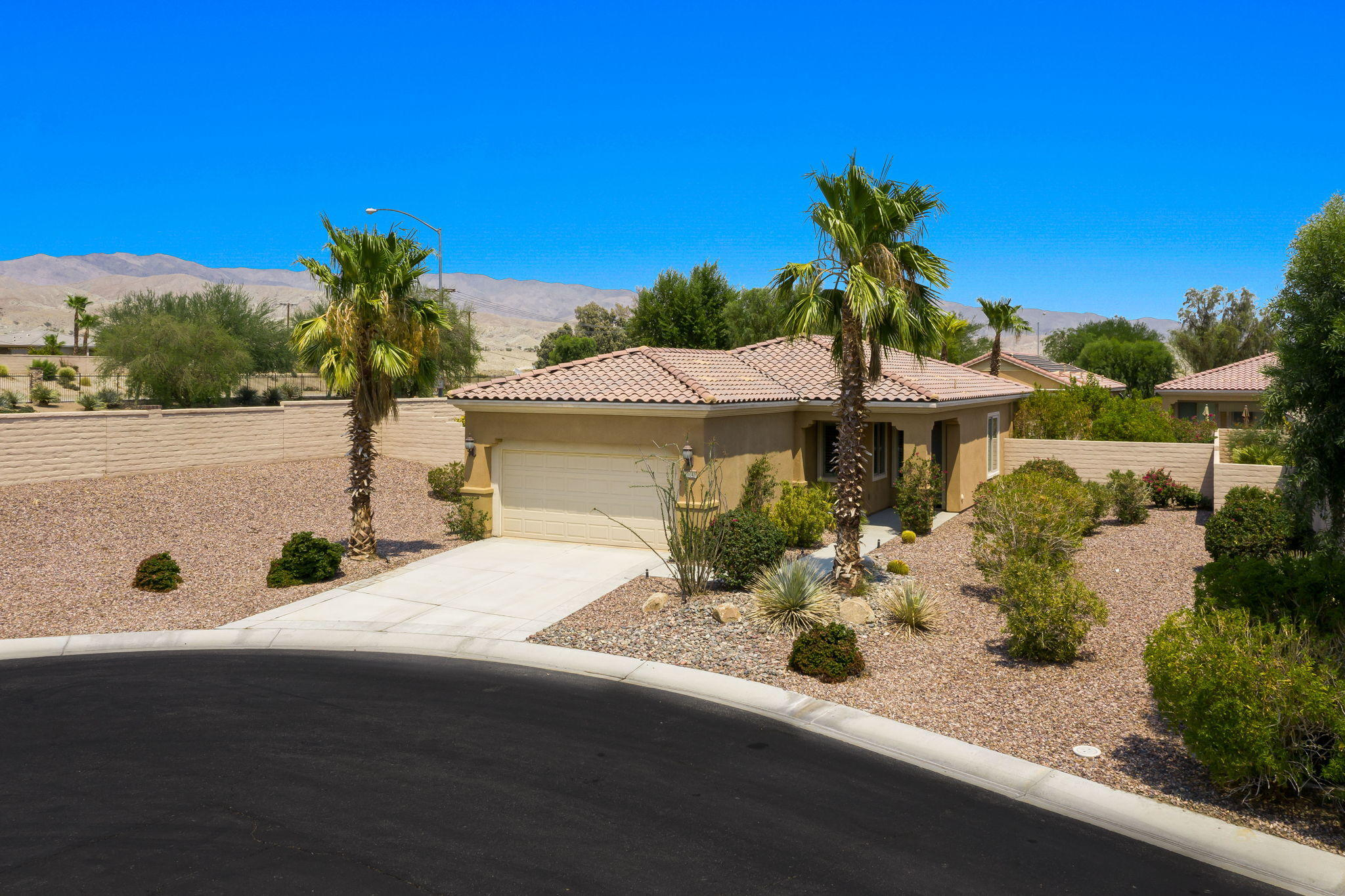 Photo of 40048 Corte Refugio, Indio, CA 92203