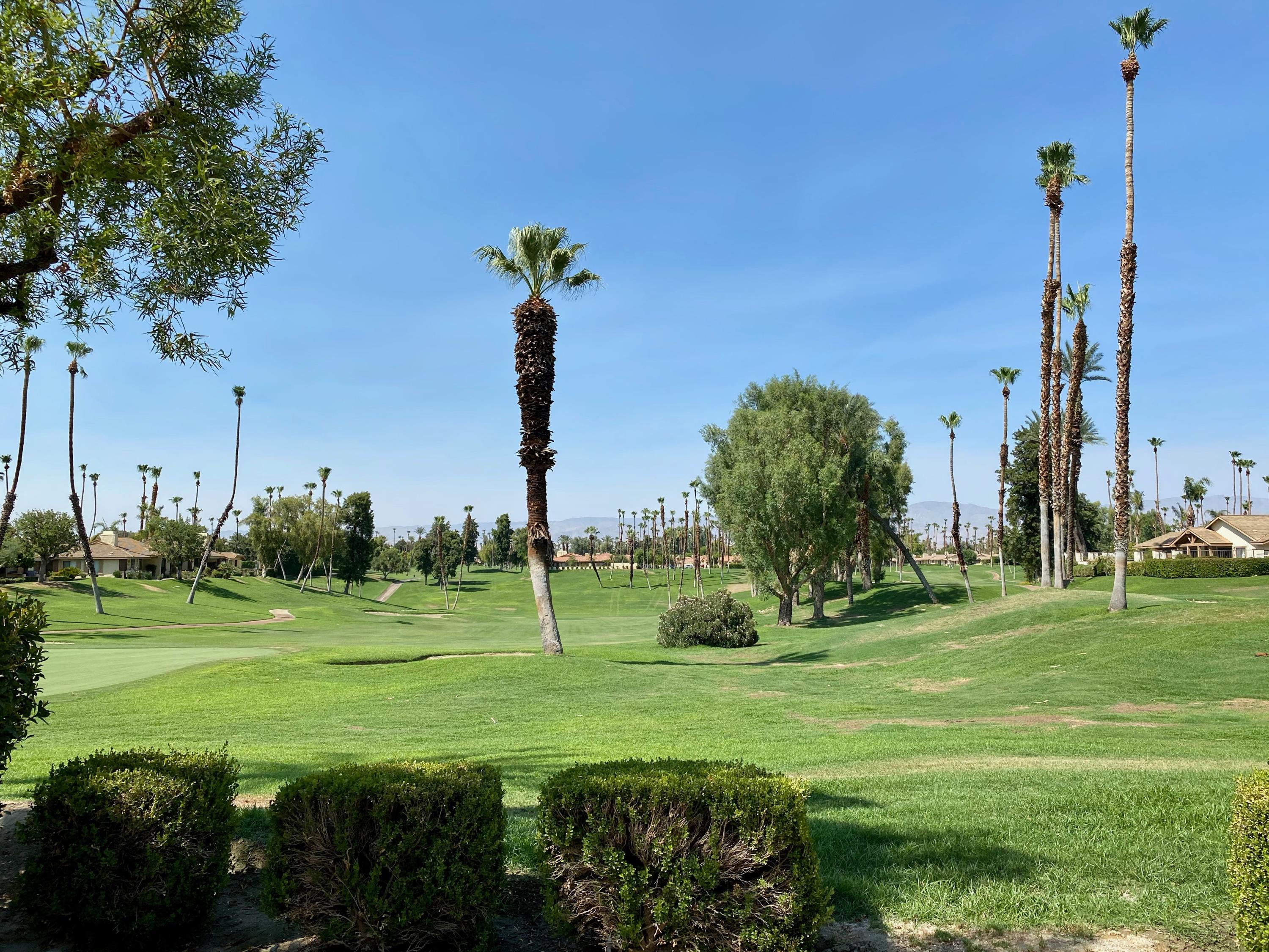 Photo of 138 Gran Via, Palm Desert, CA 92260