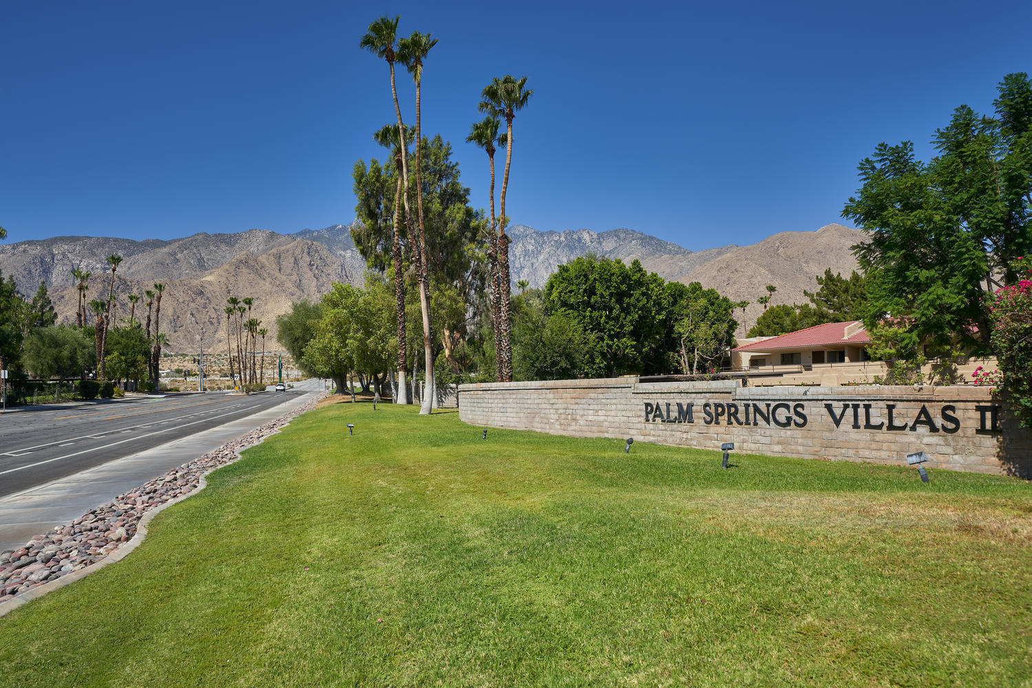 Photo of 2820 N Arcadia Court #109, Palm Springs, CA 92262