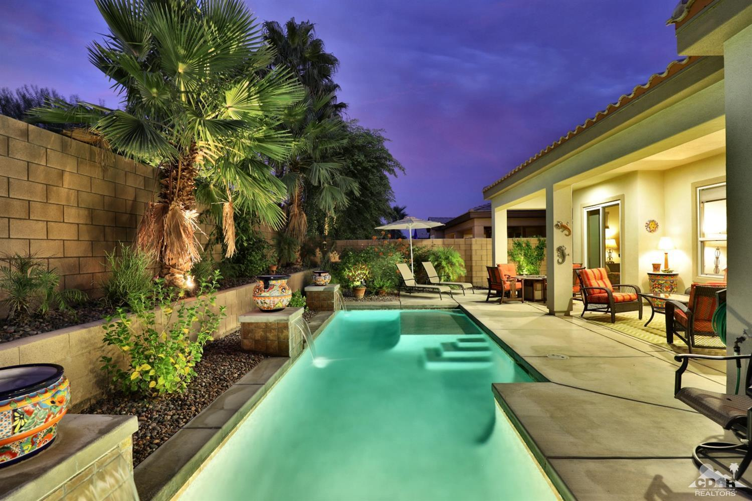 Photo of 81160 Laguna Court, La Quinta, CA 92253