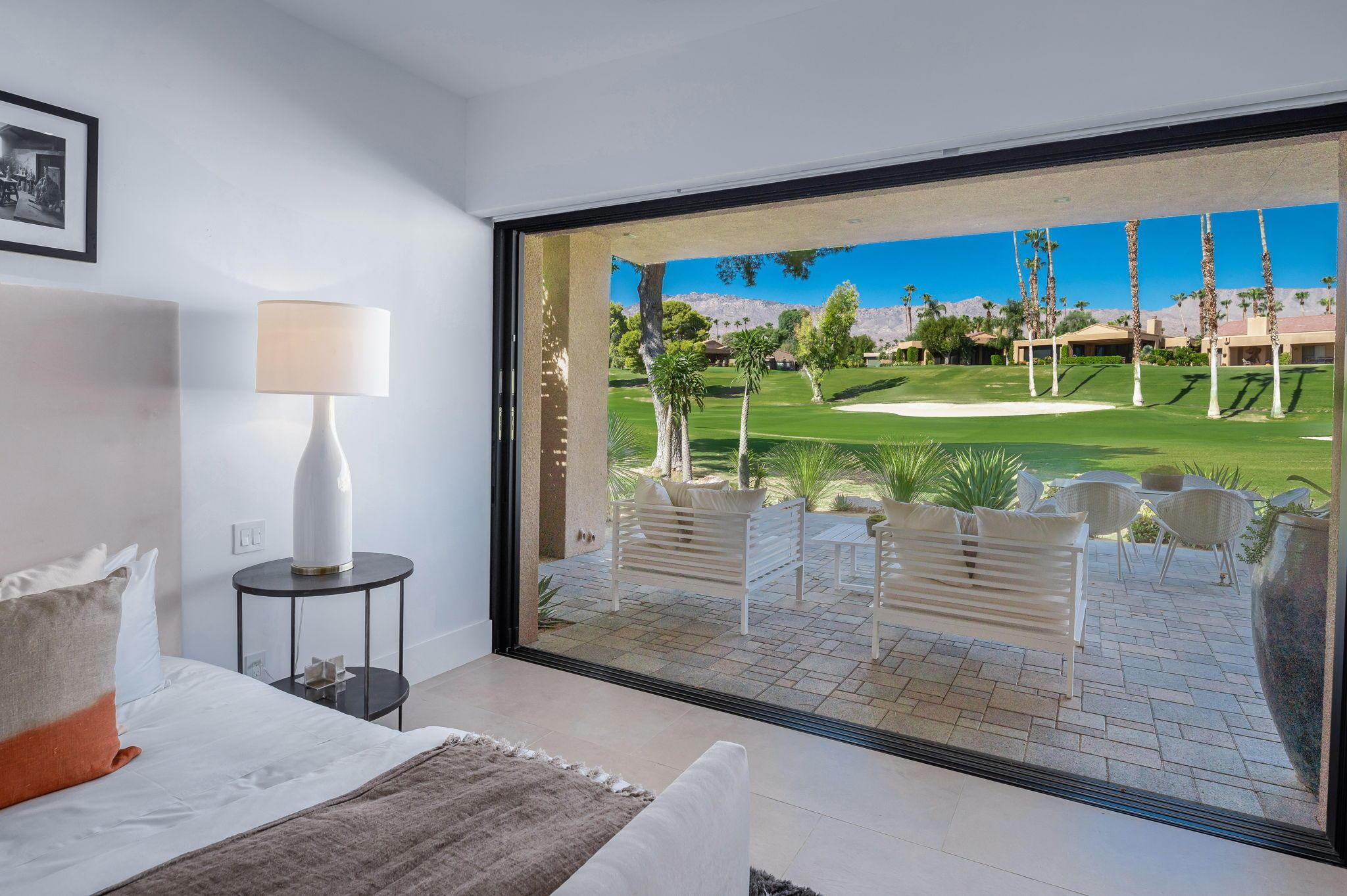 Photo of 48855 Cassia Place, Palm Desert, CA 92260