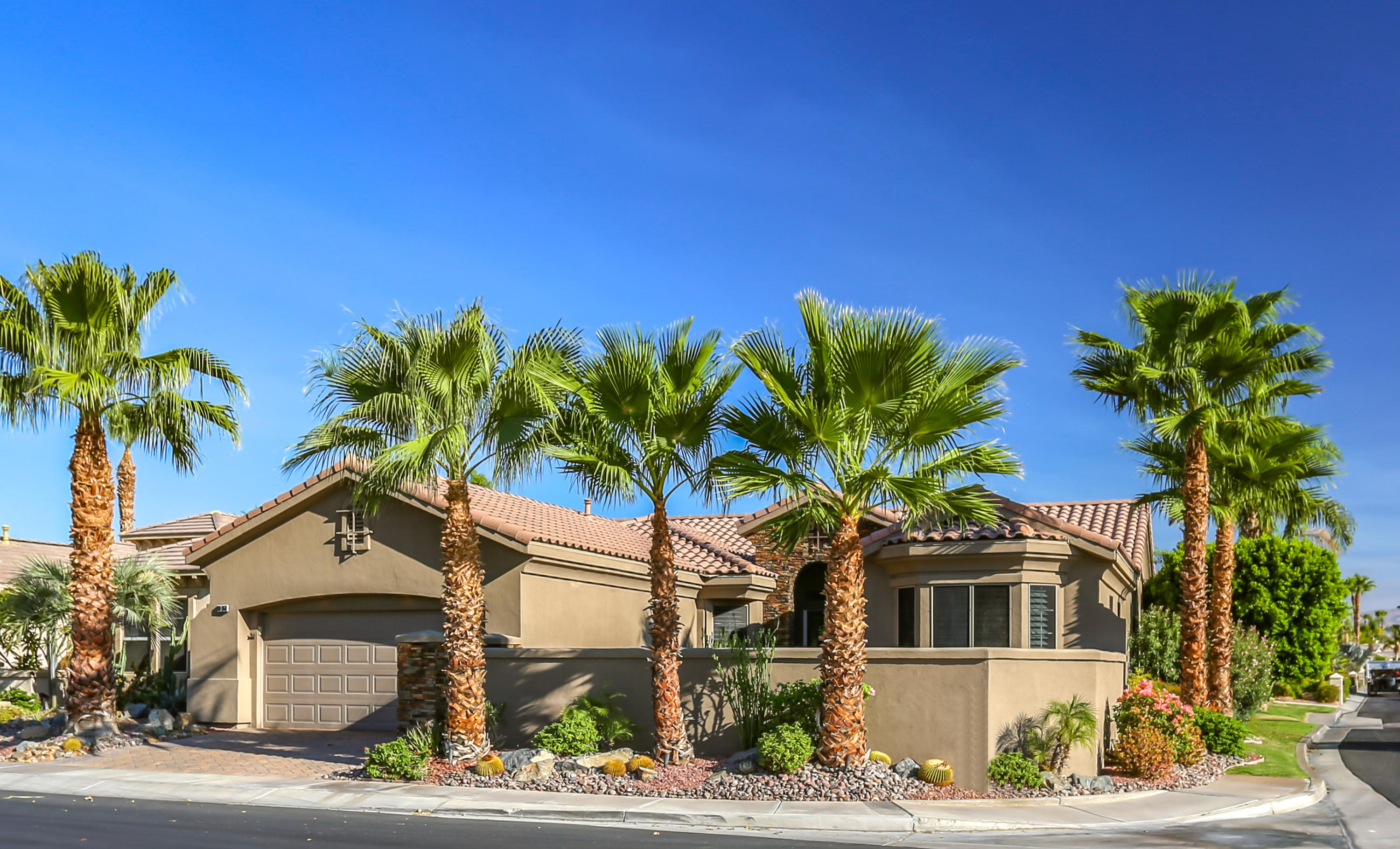 Photo of 80368 Royal Aberdeen Drive, Indio, CA 92201