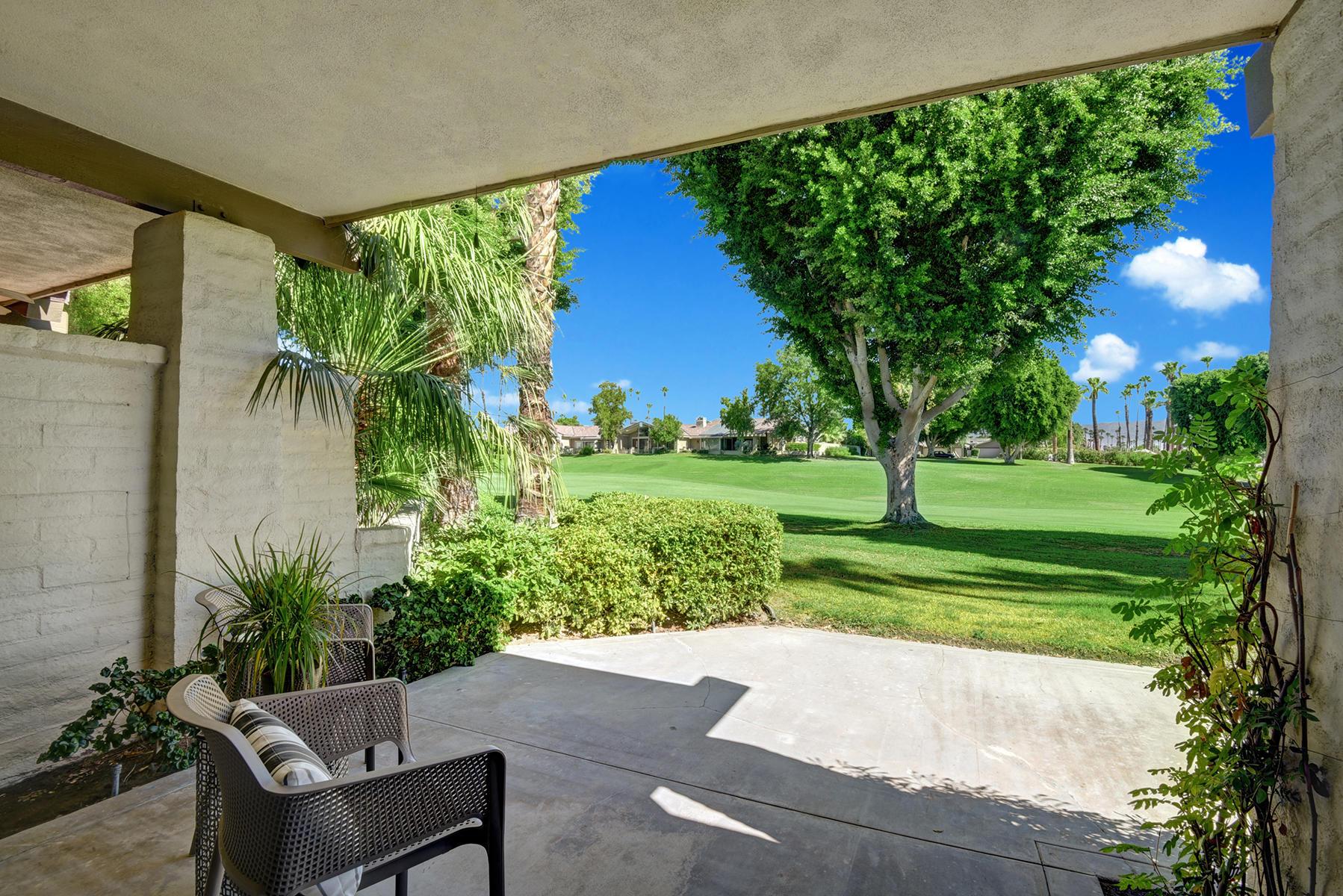362 Running Springs Drive, Palm Desert, CA 92211