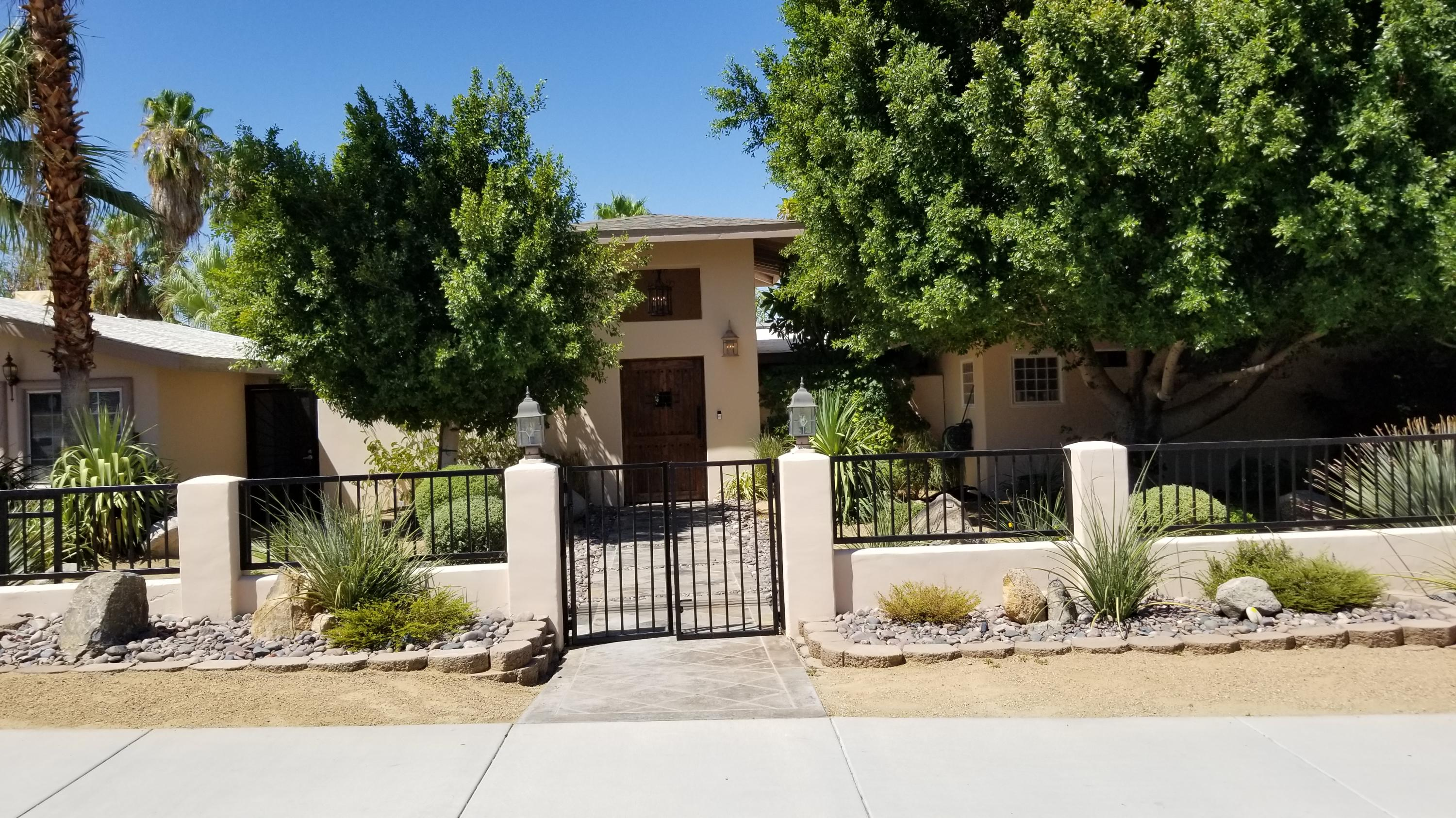 Photo of 68446 Terrace Road, Cathedral City, CA 92234