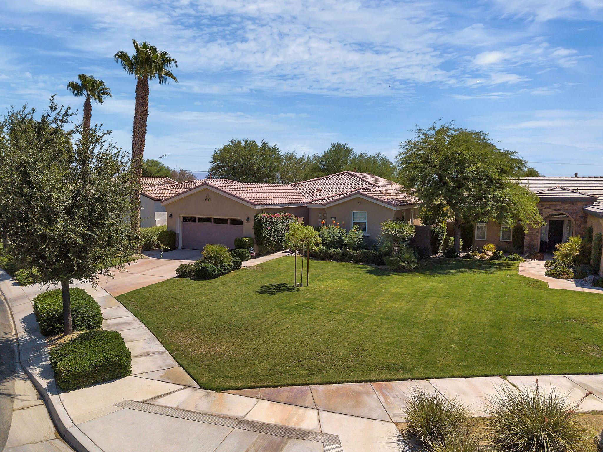 Photo of 81996 Daniel Drive, La Quinta, CA 92253